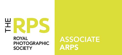 RPS ARPS